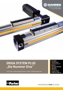 thumbnail of ORIGA_SYSTEM_PLUS-Katalog_P-A5P041DET