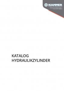 thumbnail of Kaemmer_Zylinder_Katalog_N